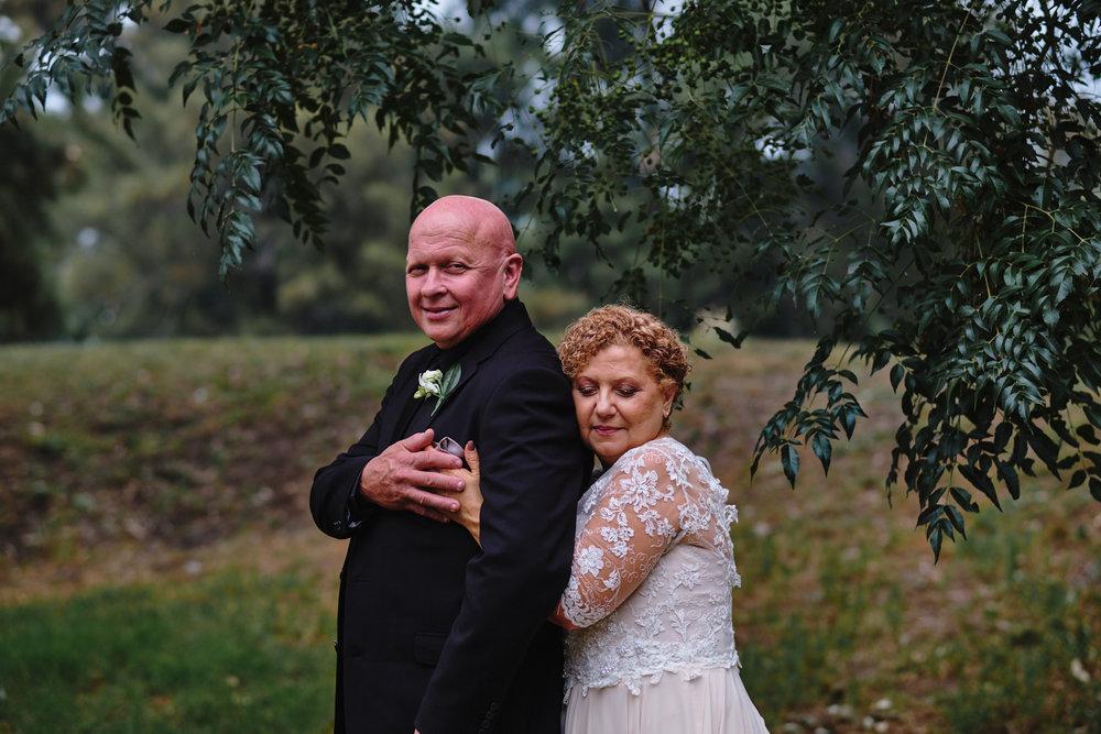 penrith-wedding-photography_401.jpg
