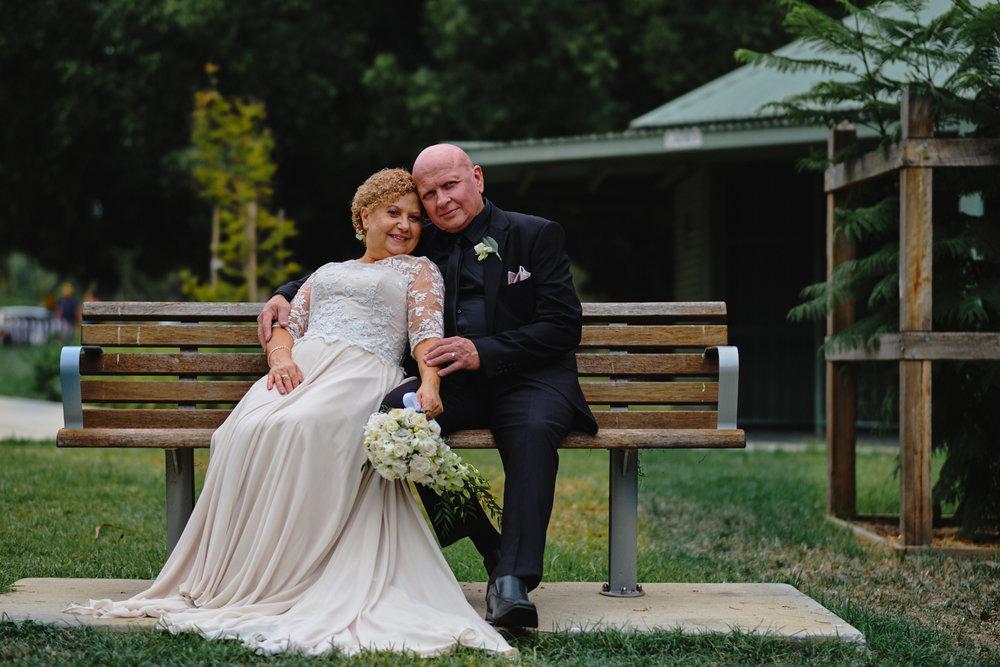 penrith-wedding-photography_417.jpg