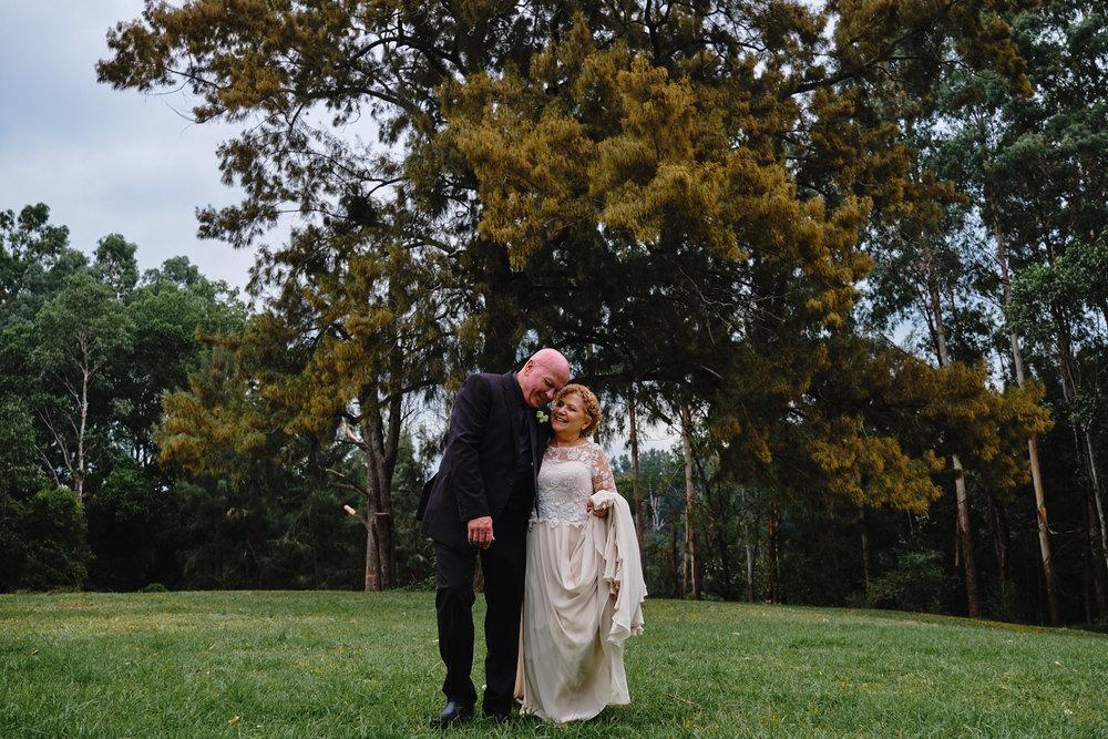 penrith-wedding-photography_424.jpg