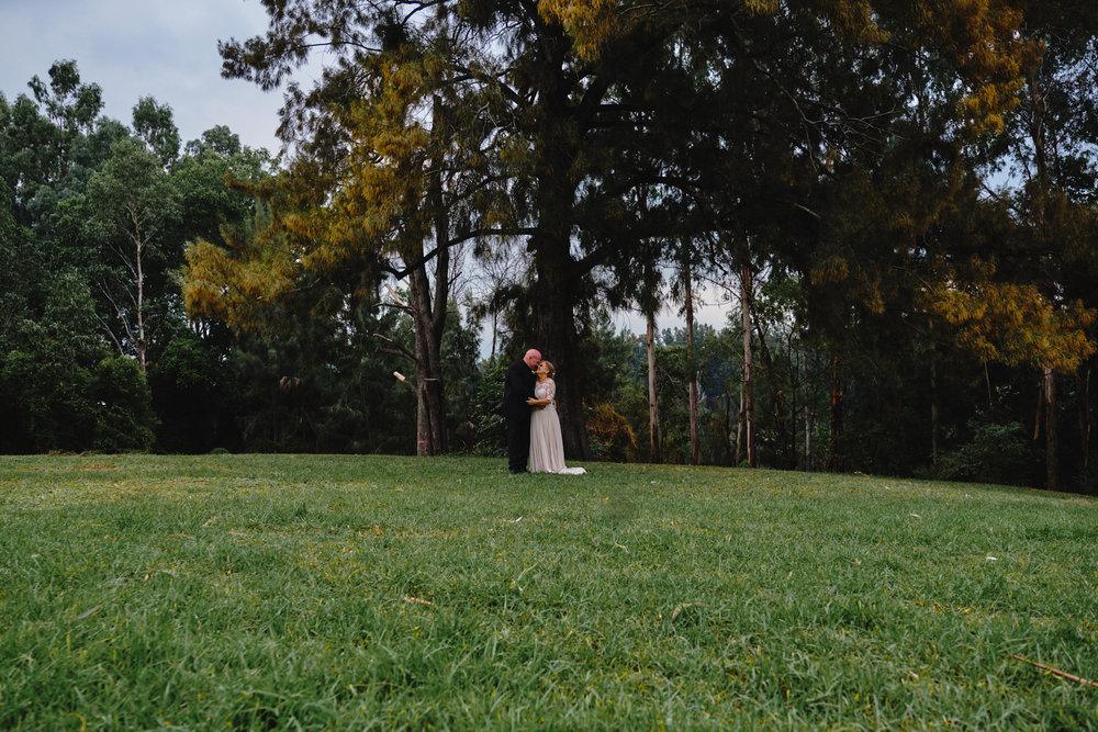 penrith-wedding-photography_421.jpg