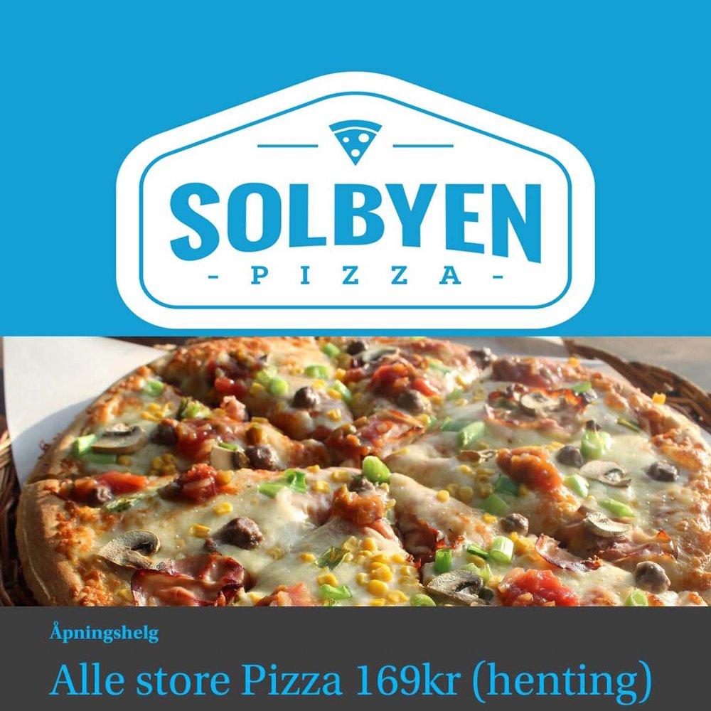 Solbyen-Social_some.jpg