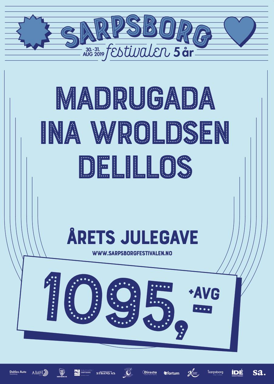 Skjermbilde 2018-12-11 kl. 13.21.29.png