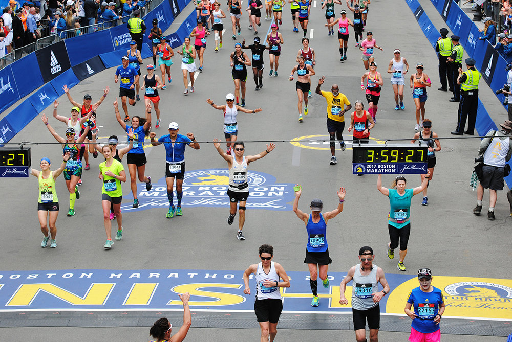 boston-marathon-2017-photos-21_0.jpg