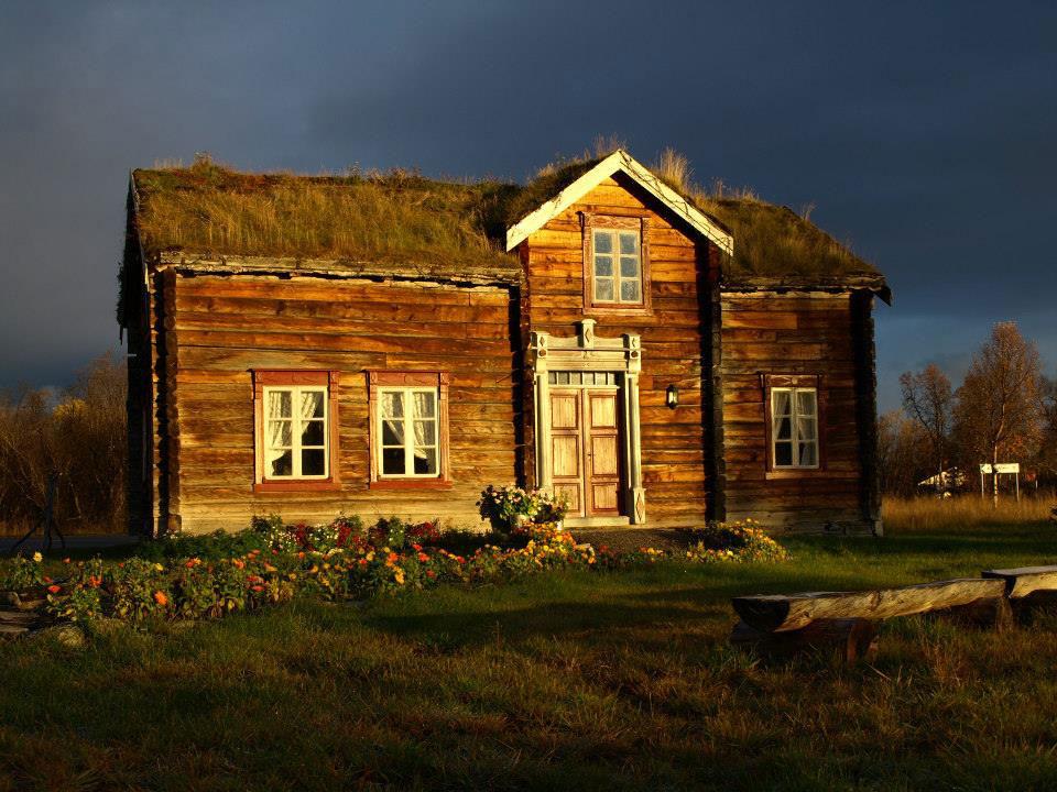 Sokkelvikhuset2.jpg