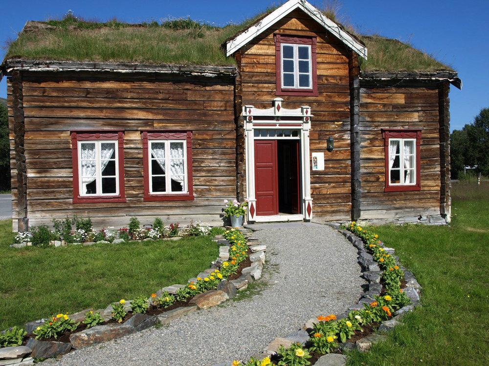 Sokkelvikhuset3.jpg