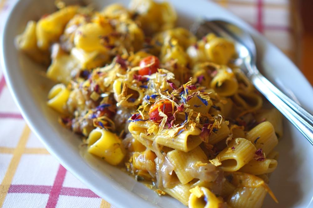 Floral Pasta.jpg