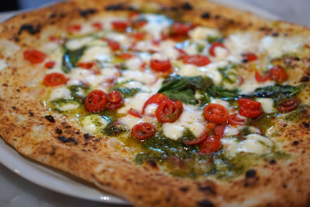 Pesto Tomato Mozzarella Pizza.jpg