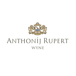 Anthonij Rupert.jpg