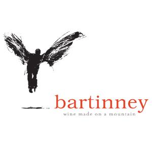 Bartinney.jpg
