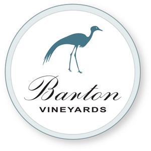 Barton.jpg