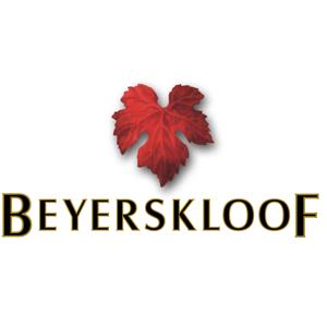 Beyerskloof.jpg