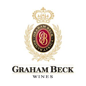 Graham Beck.jpg