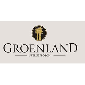 Groenland.jpg