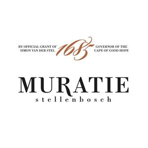 Muratie.jpg