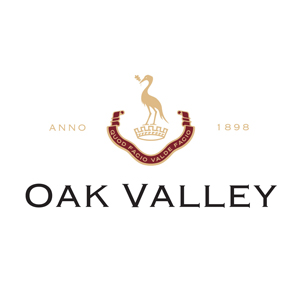 Oak Valley.jpg