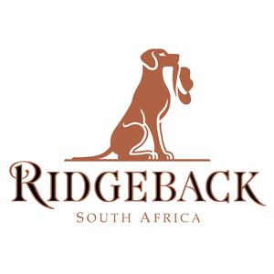 Ridgeback.jpg
