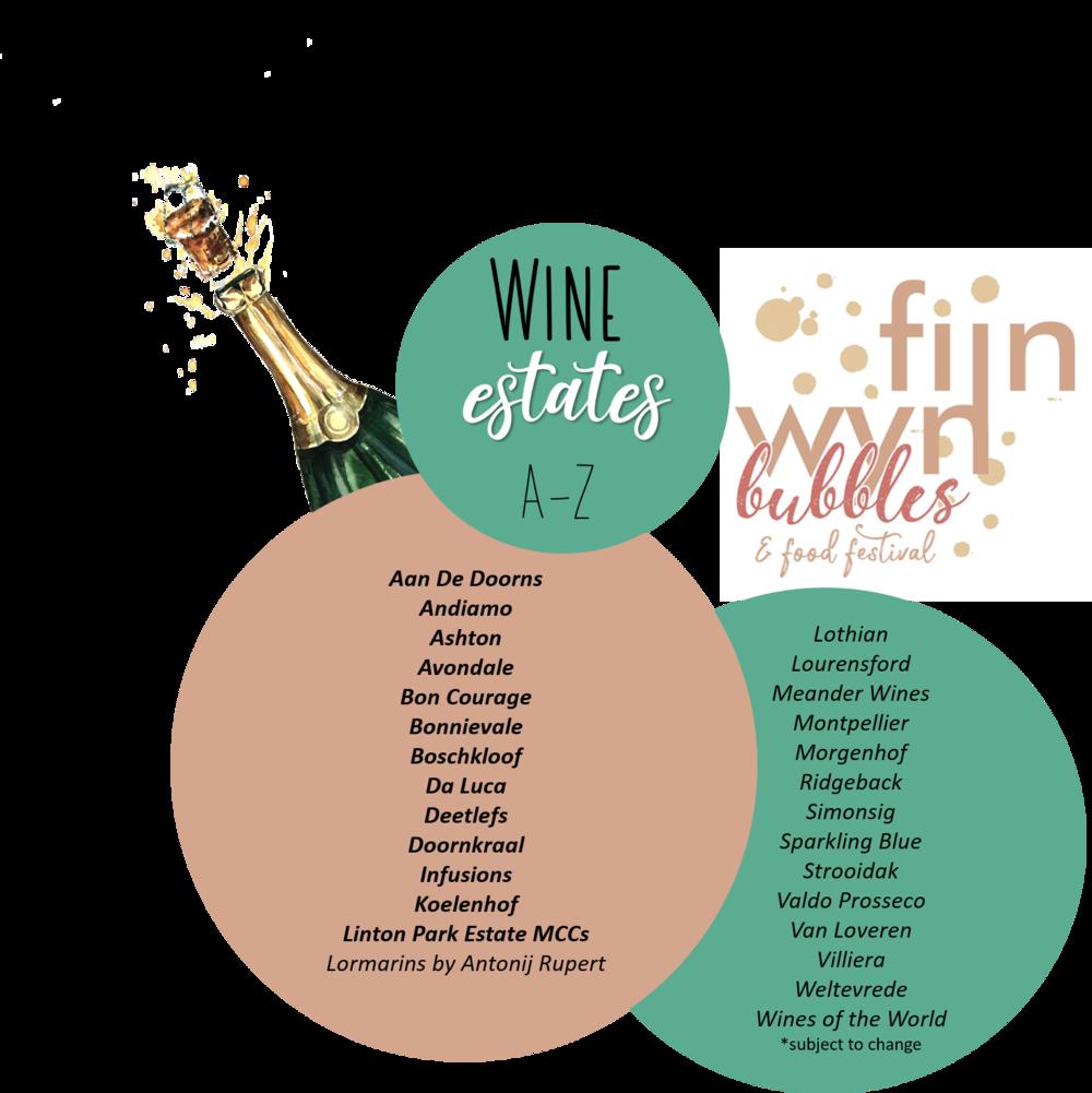 BUbbles - Wine estates.jpg.png