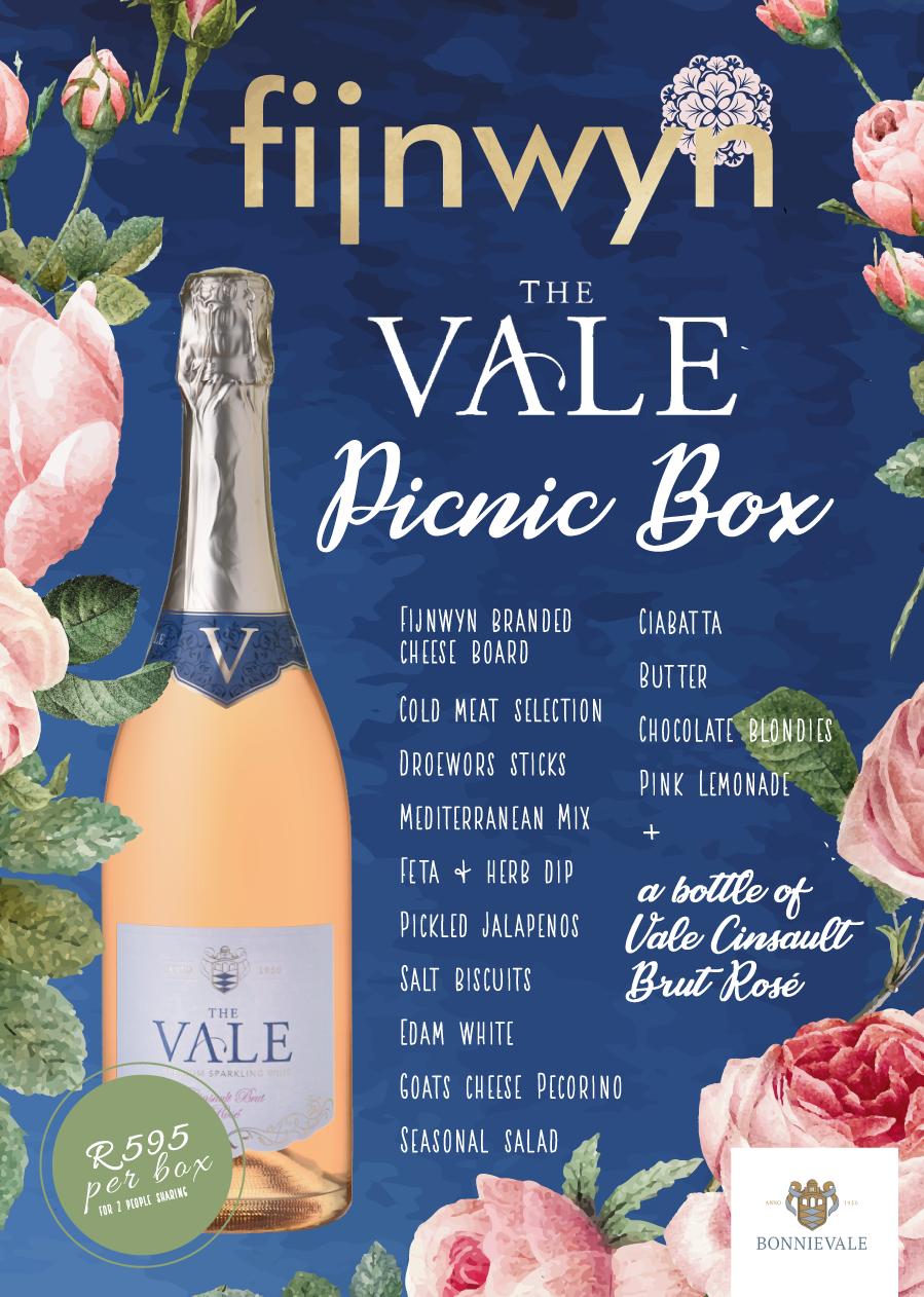 Bubbles Vale PIcnic.png