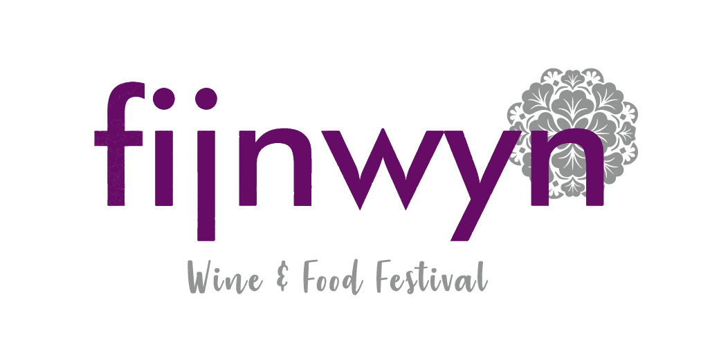 Fijnwyn Food and wine festival in Pretoria Gauteng South Africa