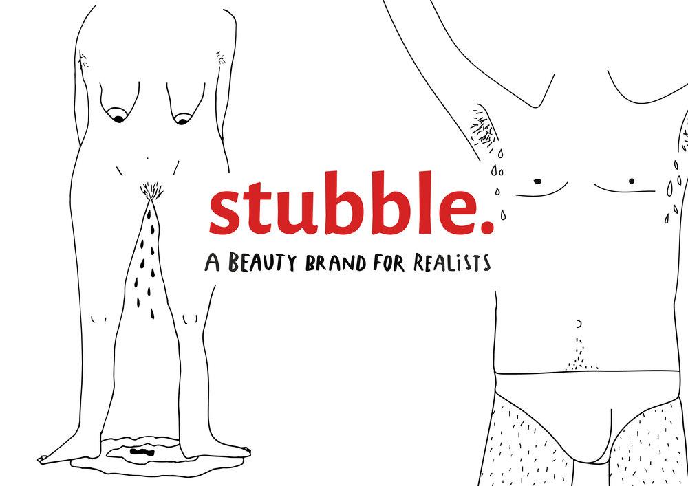 STUBBLE_MAIN_DELIVERABLE_1.jpg