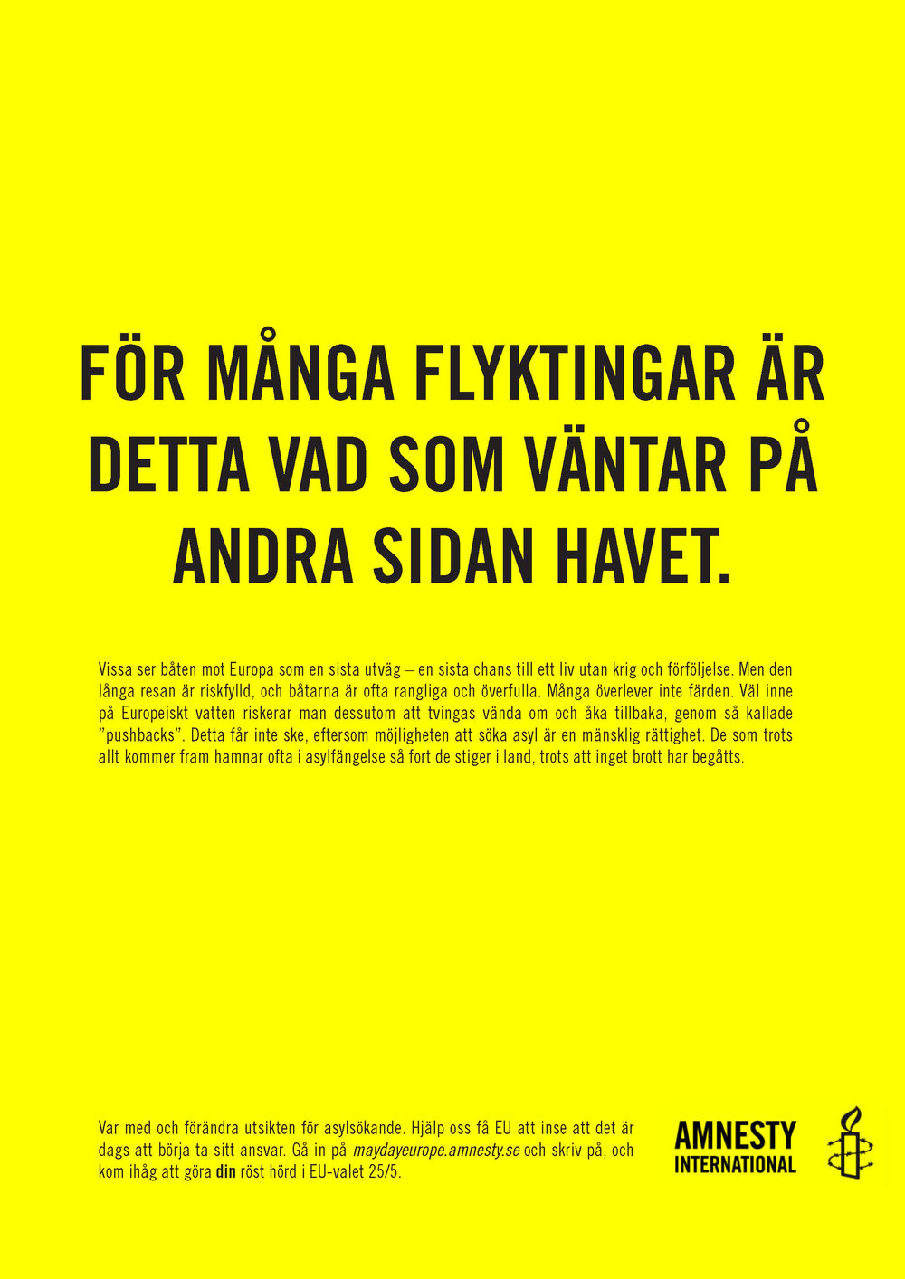AmnestySverige_Annons1.1.jpg