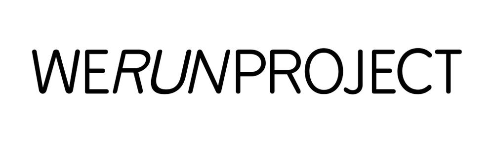 Logo_WERUNPROJECT_72.jpg