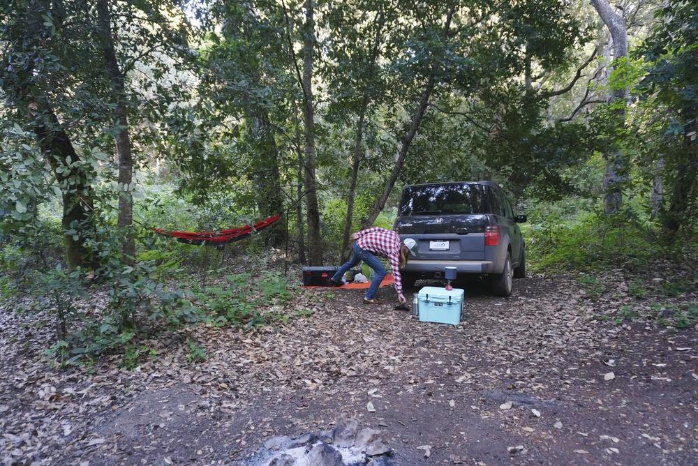 campsite_2