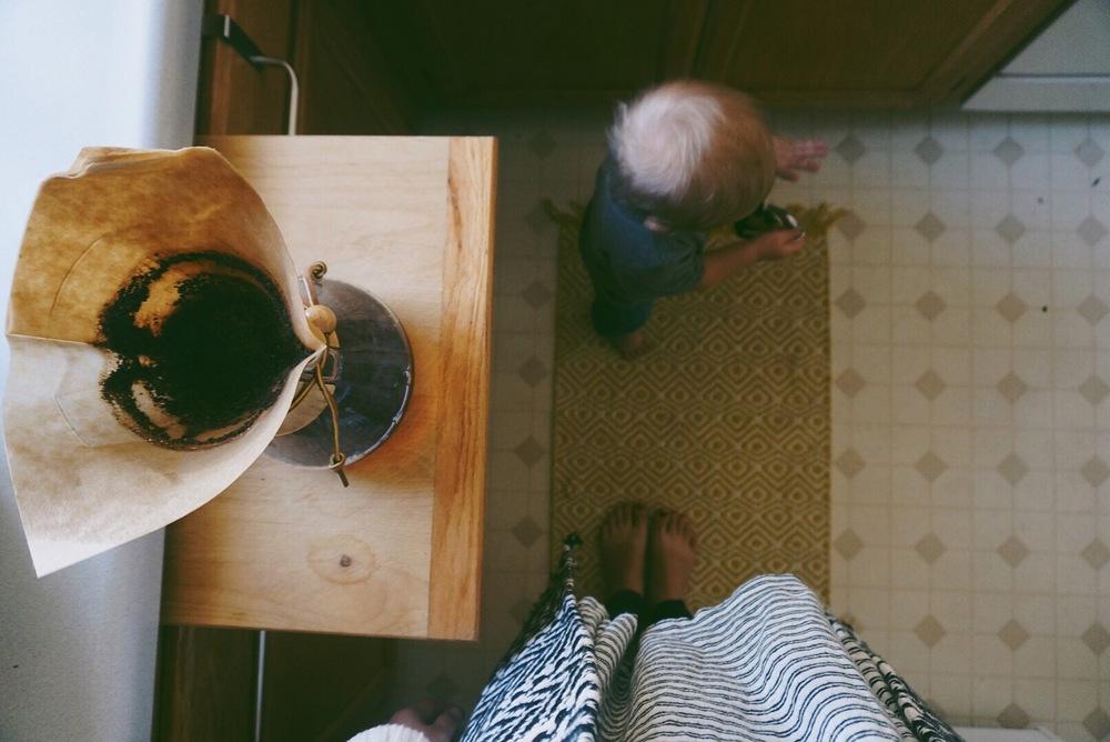 coffeeee