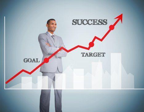 Quels sont vos objectifs réels ?