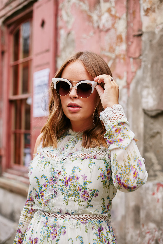 Tanya Burr LFW 2 - Amber-Rose Photography 7.jpg
