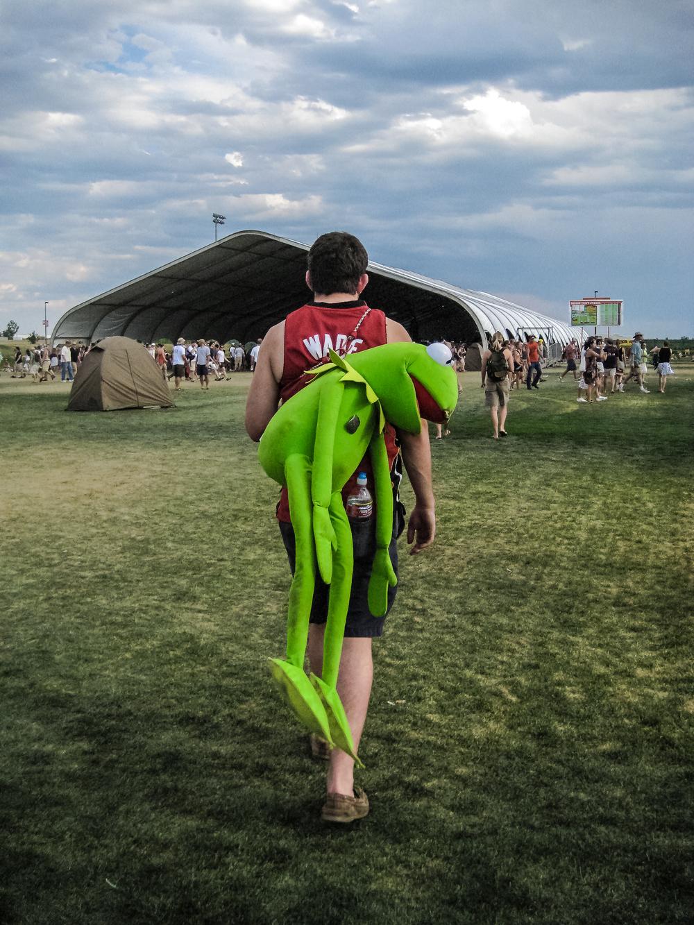 7/19/08 Denver, CO
