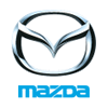 mazda-big.png