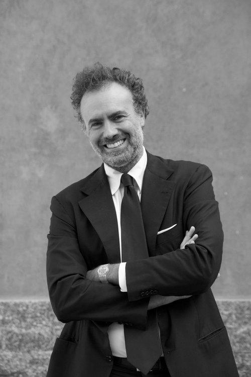 Gianpaolo Todisco