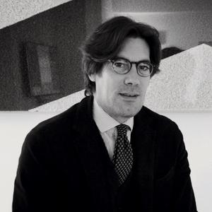 Mattia Raffaelli