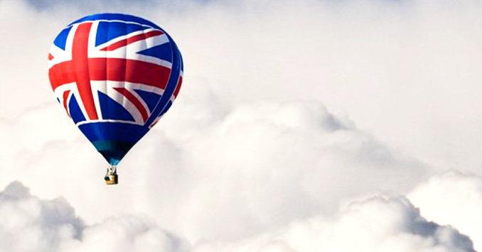 brexit-mongolfiera-ordine-678x355.jpeg