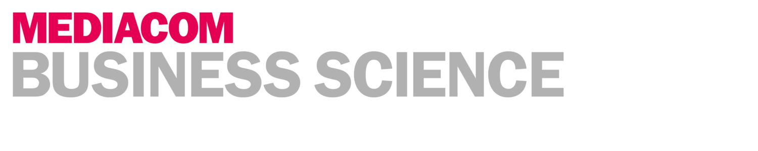 Business Science UK