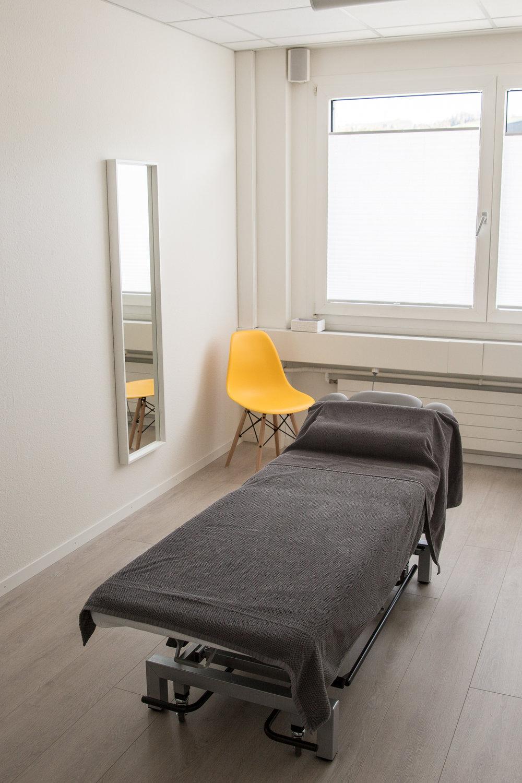 Alarm Pain Killing / Schmerztherapien