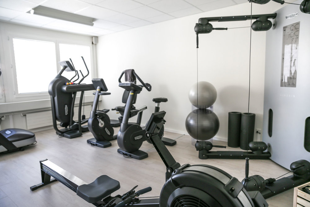 physiotherapie-schnyder-cardio-training-web.jpg