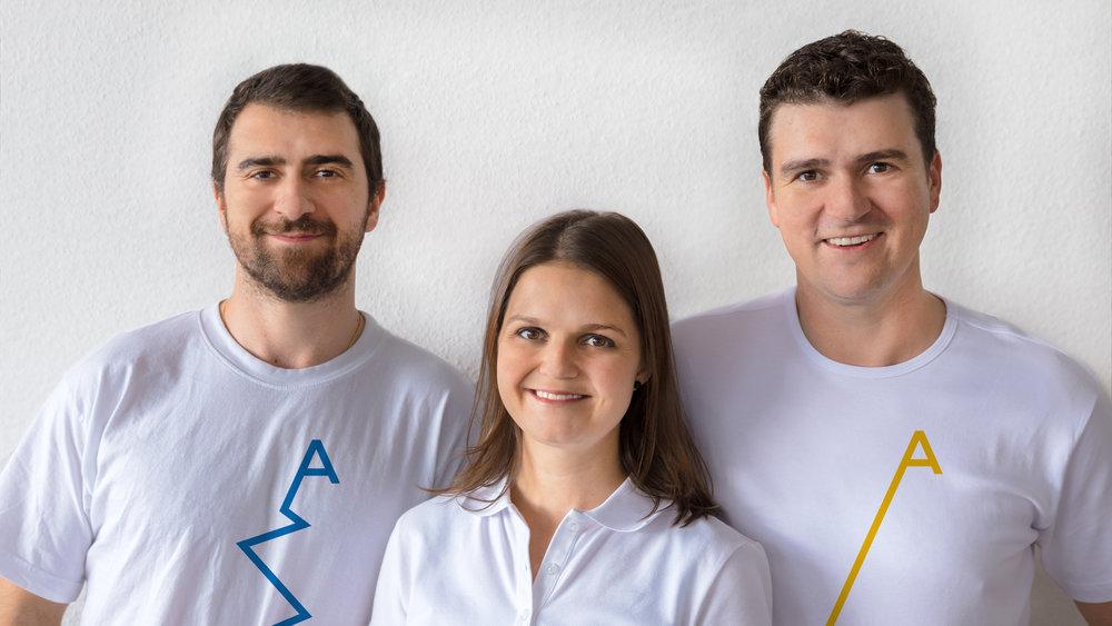 Fabian-Viola-Adrian-Schnyder.jpg