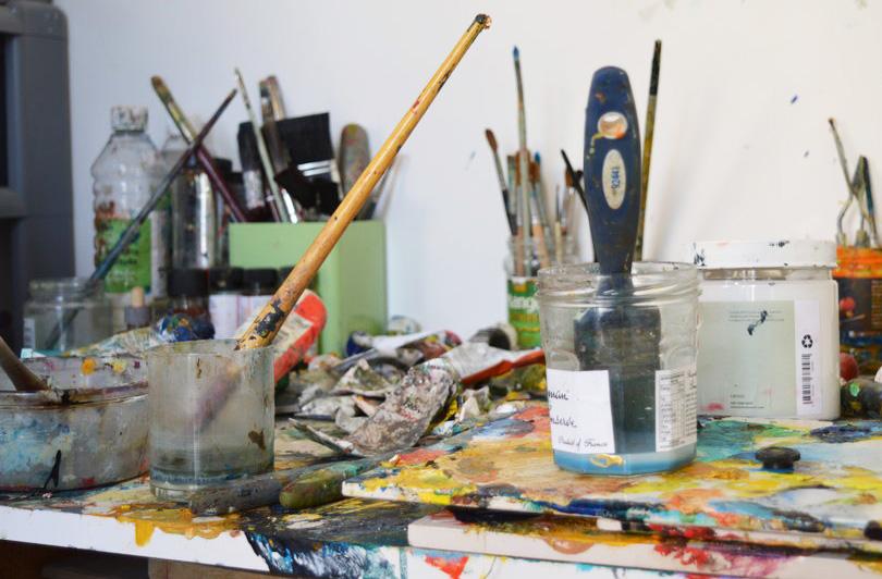 Artist Studio.jpg