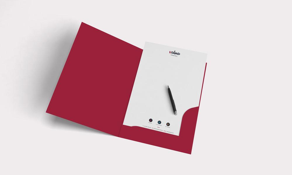 valua-papeleria-3.jpg