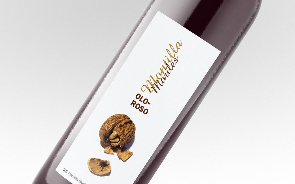 vino_1-1500x937.jpg