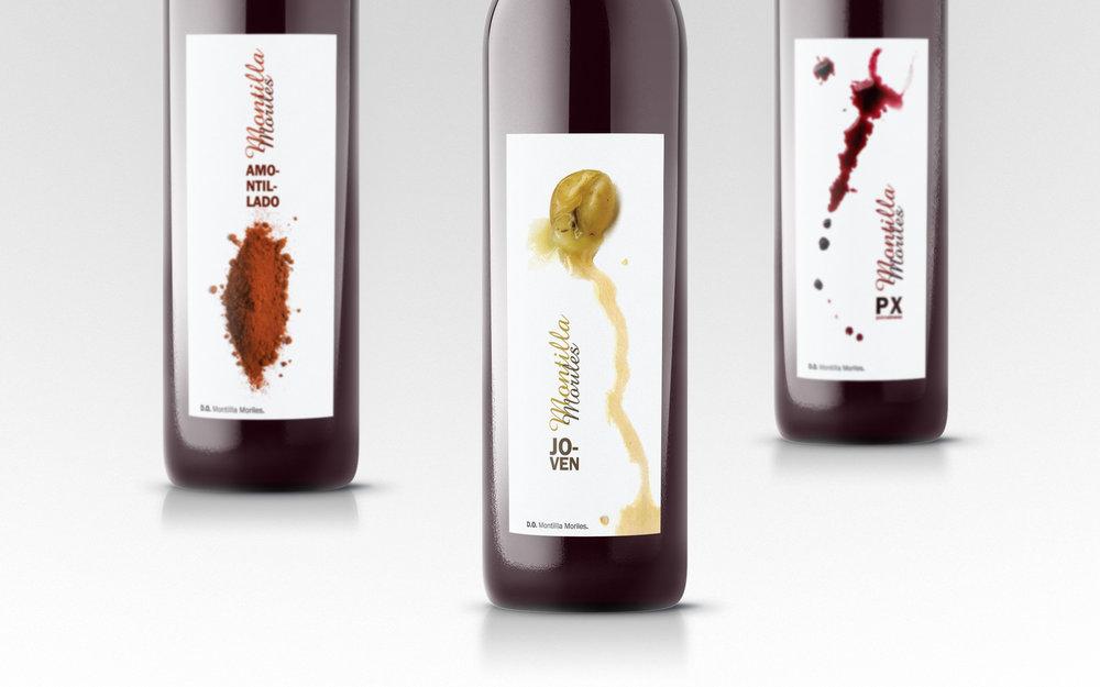 vino_3.jpg