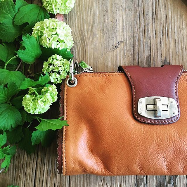 Lazy Sunday | SOHO Clutch  #clutch #clutches #leatherbag #southernhighlands #spring #weekendvibes