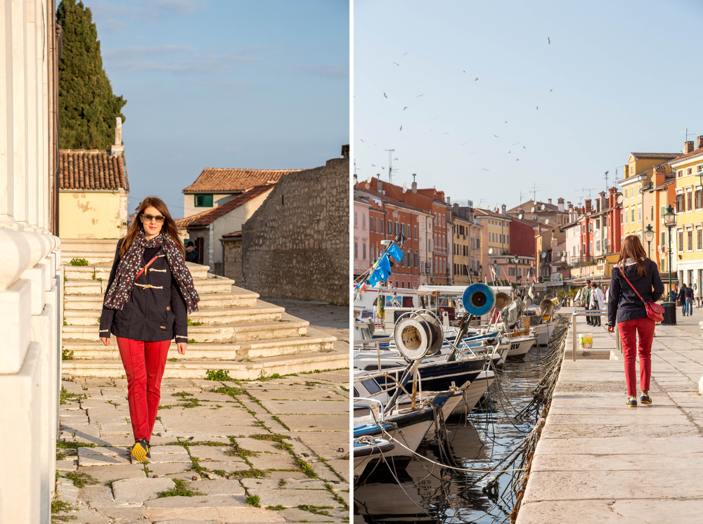 Rovinj-city-walk