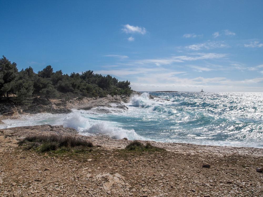 Cape-Kamenjak