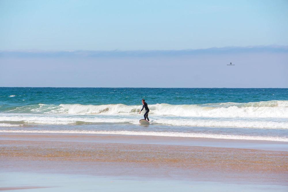 amado-beach