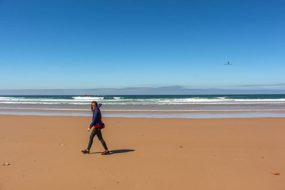 praia-amado-algarve