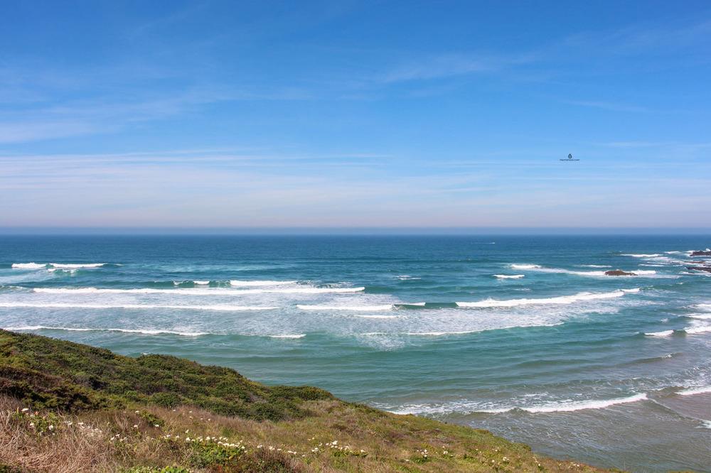 praia-algarve