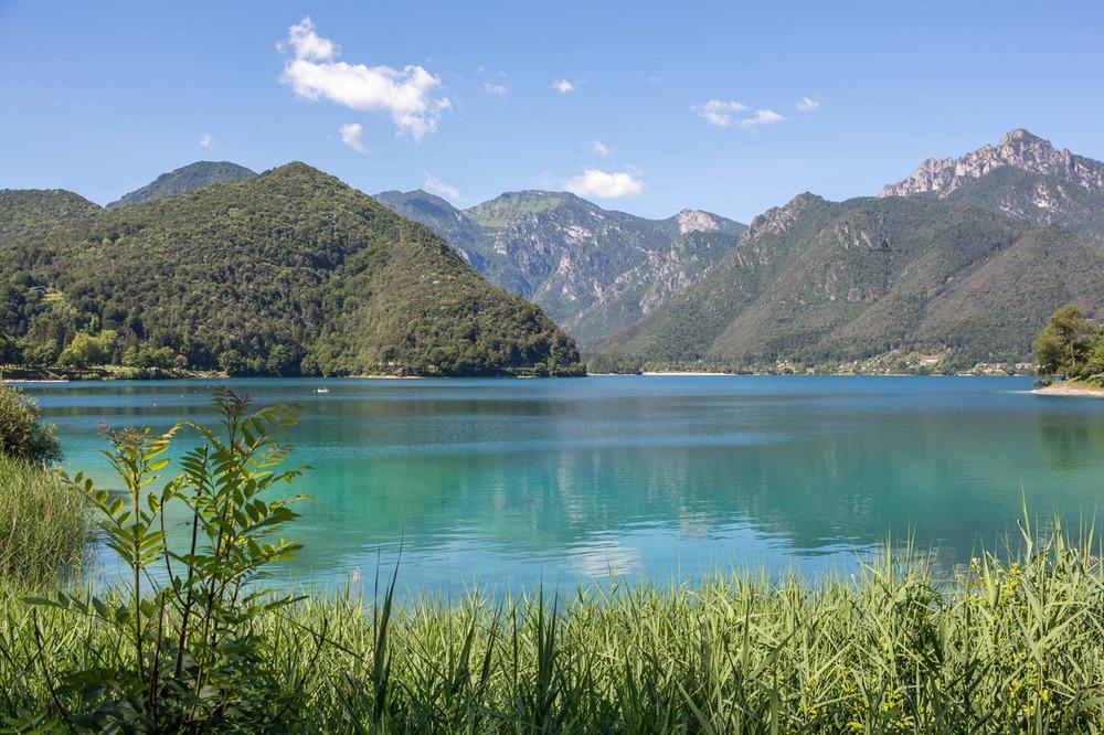 Lago-di-Ledro
